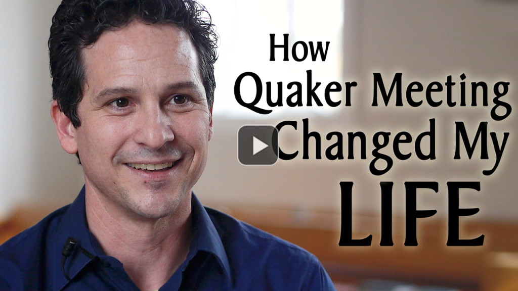 how-quaker-meeting-changed-my-